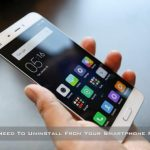 apps to uninstall from your smartphone 600x379 1 - HiideeMedia