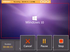 windows 10 2 - HiideeMedia