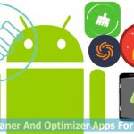 Best Cleaner And Optimizer Apps For Android 1 600x337 1 - HiideeMedia