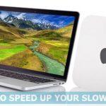 Speeding up Mac 600x305 1 - HiideeMedia