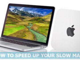Speeding up Mac 600x305 1 280x210 - HiideeMedia - Tech, Travel & Lifestyle Online Magazine