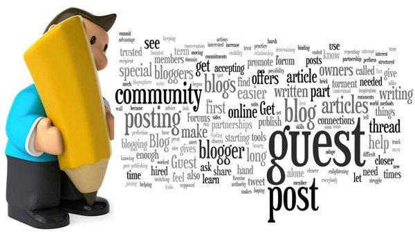guest posting 600x345 1 - HiideeMedia