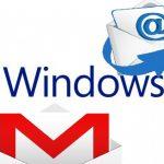 windows 8.1 mail app settings - HiideeMedia