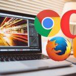Computer Browsers Solutions 600x349 1 - HiideeMedia