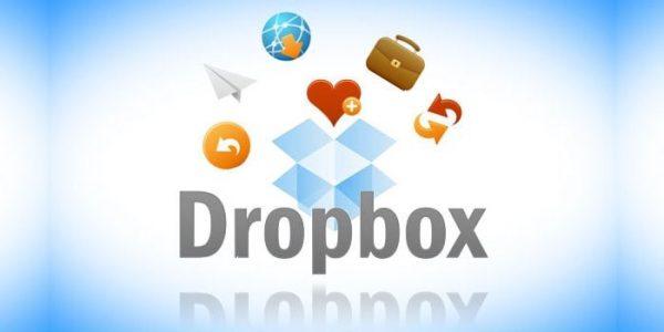 Make iCloud like Dropbox
