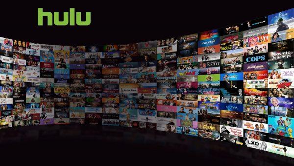 Use a VPN with Hulu outside USA