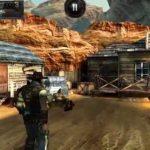 adventure games 600x338 1 - HiideeMedia