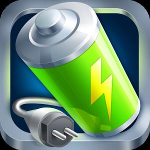 battery doctor - HiideeMedia