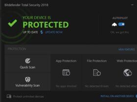 bitdefender total security 600x400 1 - HiideeMedia