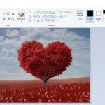 capture lockscreen 600x327 1 - HiideeMedia
