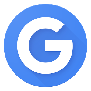 google now - HiideeMedia