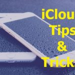 icloud tips and tricks 600x389 1 - HiideeMedia