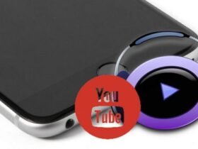 save audio on iphone 600x343 1 - HiideeMedia