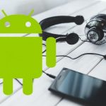 top entertainment apps for Android 600x400 1 - HiideeMedia
