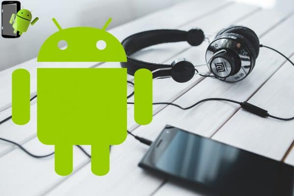 top entertainment apps for Android