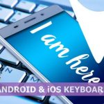 best android and ios keyboards 600x358 1 - HiideeMedia