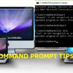 command prompt tips and tricks 600x271 1 - HiideeMedia