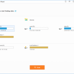 easeus data recovery wizard 571x400 1 - HiideeMedia
