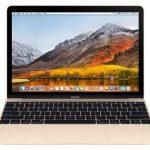 Apple Macbook techblogng 600x315 1 - HiideeMedia