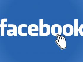 facebook 600x337 1 - HiideeMedia