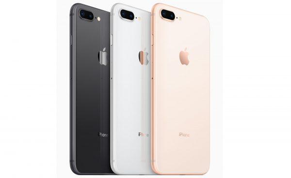 iphone 8 600x368 1 - HiideeMedia