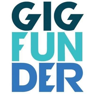 GigFunder