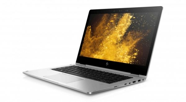 HP EliteBook x360 G2 techblogng
