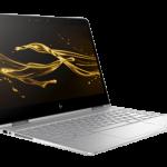 HP Spectre x360 techblogng 533x400 1 - HiideeMedia