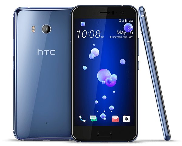 HTC U11 techblogng