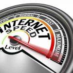 High speed internet 493883695 545x400 1 - HiideeMedia