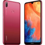 Huawei y7 - HiideeMedia