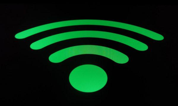 MIT's 330 percent faster Wi-Fi