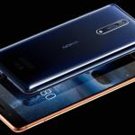 Nokia 8 600x314 1 - HiideeMedia