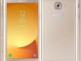 Samsung Galaxy J7 Max - HiideeMedia