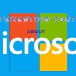 facts about microsoft coy 600x304 1 - HiideeMedia