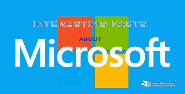 interesting facts about microsoft coy