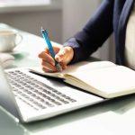 Content Writing - HiideeMedia