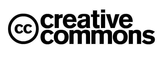 Creative commons - HiideeMedia