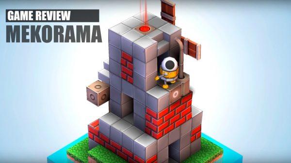 Mekorama game 600x337 1 - HiideeMedia