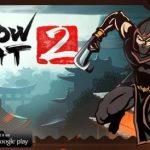 Shadow fight 2 600x274 1 - HiideeMedia