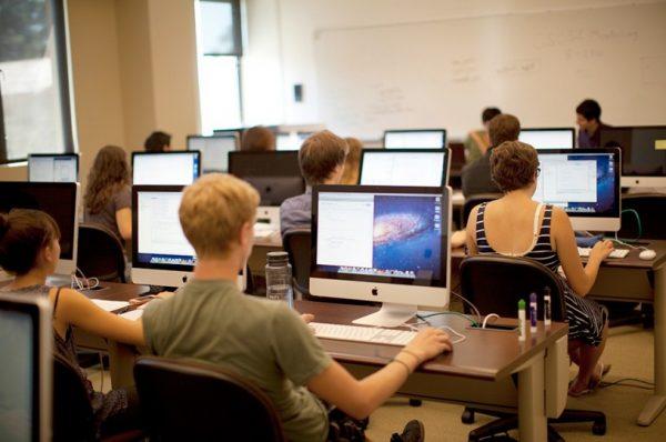 campus recommendations 600x398 1 - HiideeMedia