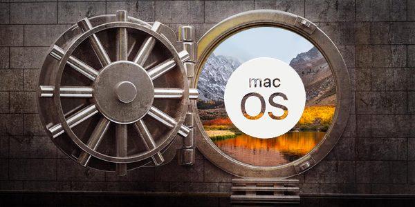 mac os security 600x300 1 - HiideeMedia
