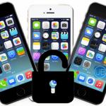 unlock iphone 600x384 1 - HiideeMedia