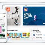 ios11 app store games social card 600x315 1 - HiideeMedia
