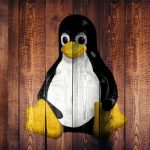 linux os 600x337 1 - HiideeMedia