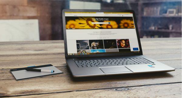 website 600x323 1 - HiideeMedia