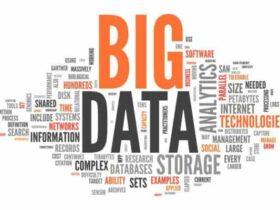 Big Data 581x400 1 - HiideeMedia