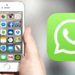 whatspp new chat 600x382 1 - HiideeMedia