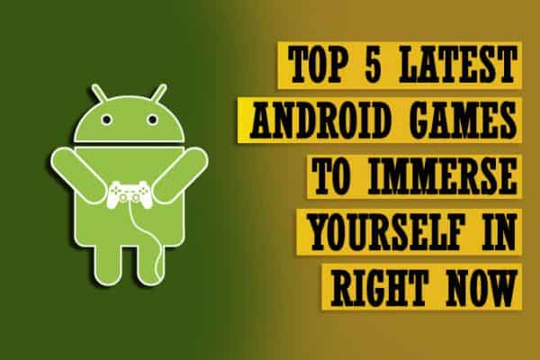 android games 600x400 1 - HiideeMedia