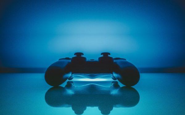 Gaming 600x375 1 - HiideeMedia